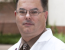James S. Smith, MD