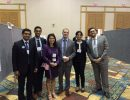 Internal Medicine Residency at National SGIM Conference