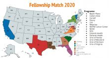 IM2020fellowship