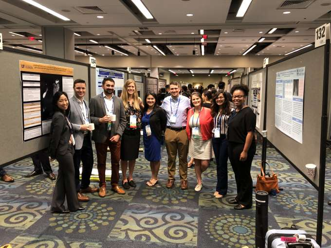 SGIM Conference 2019
