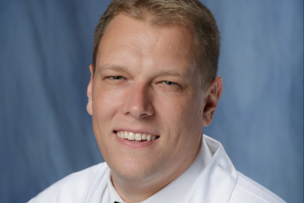 Brandon Janssen